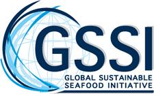gssi-logo.png