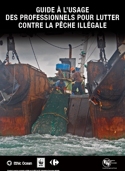 guide_peche_illegale-2.png