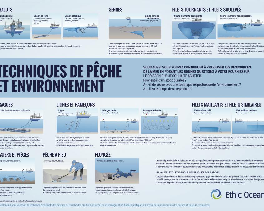 techniques_de_peche_et_environnement-3.png