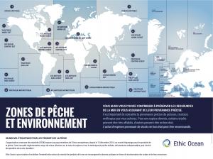 zones_de_peche_et_environnement-2.png