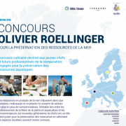 Concours Olivier Rollinger