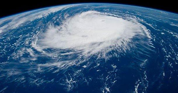 Climat Ethic Ocean
