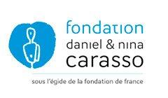Fondation daniel nina carasso