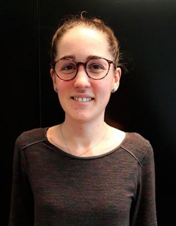 Aurélie Duriez