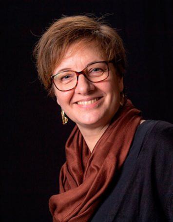 Elisabeth Vallet