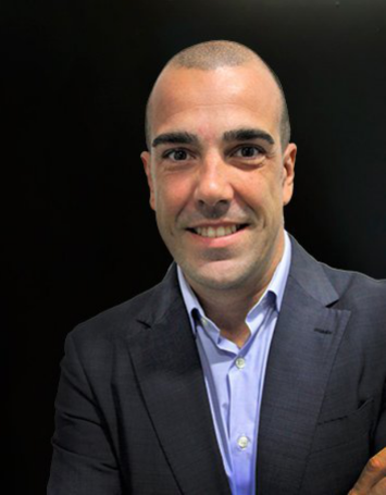 Sergio Trigos