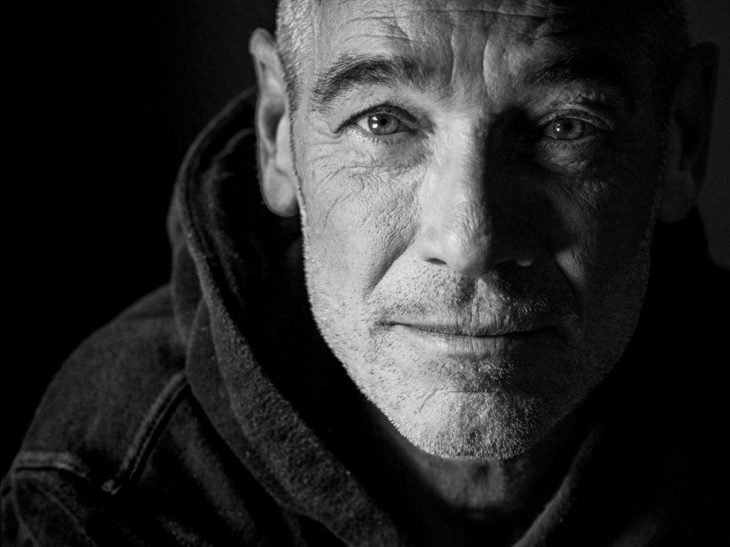 Jean-Marc Barr | Ambassadeur Ethic Ocean